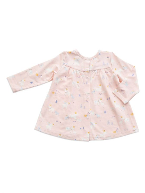 Dress Goats Cute Baby Clothes